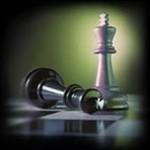 aprenderjugar al ajedrez