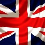 Continentes Con Sus Paises Y Nacionalidades En Ingles