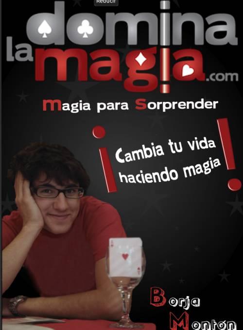 aprender trucos magia pdf