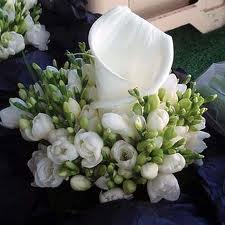 hacer arreglos florales
