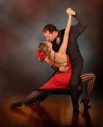aprender bailar tango