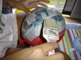 casco-con-globo