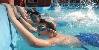 como-aprender-nadar