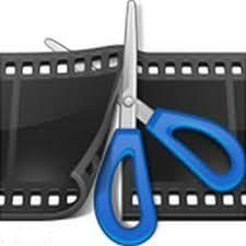 como cortar videos