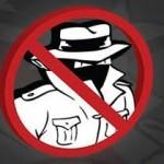 como eliminar spyware