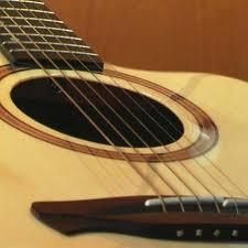 como tocar escalas guitarra