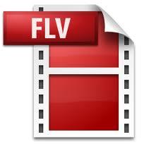 flv videos