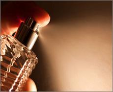 hacer perfumes caseros