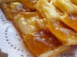 hacer masa hojaldre