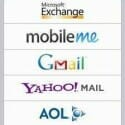 leer hotmail iphone