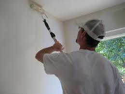 quitar humedades paredes