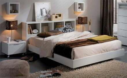 ideas-cabeceros-cama-7