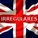 ingles-verbos-irregulares