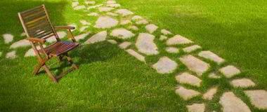 caminos piedra jardin