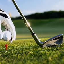 aprender-jugar-golf