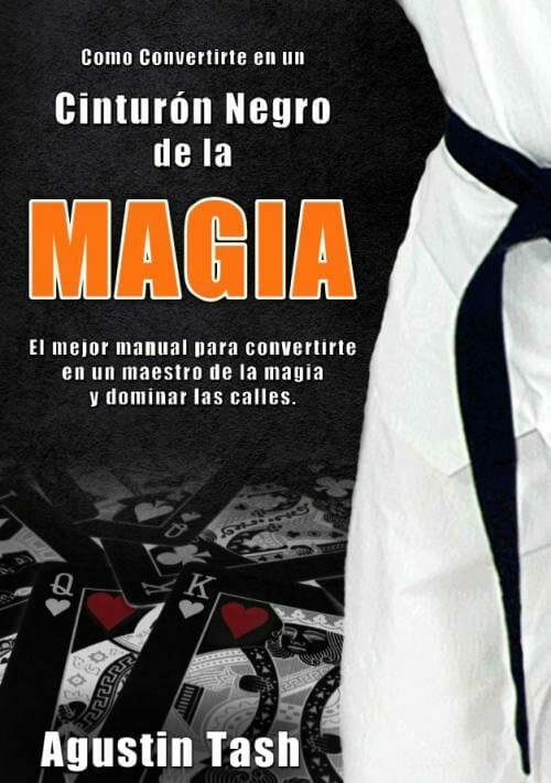 libro magia gratis