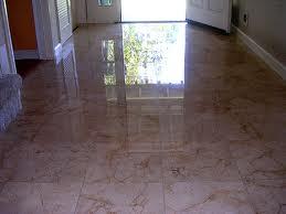 limpiar suelos marmol