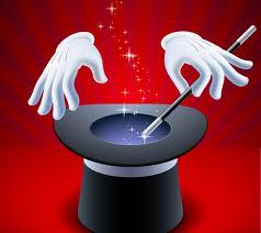 trucos magia facil