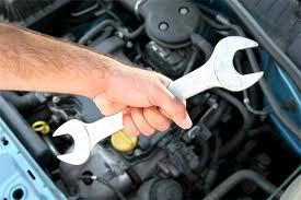 mantenimiento periodico del coche