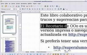 modificar fichero pdf