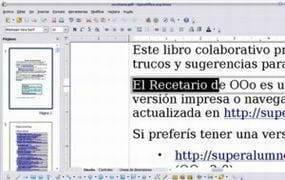 modificar fichero pdf