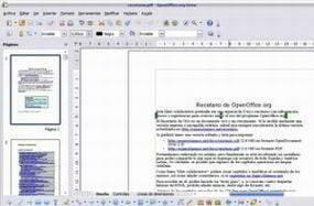 modificar archivos pdf