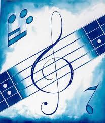 musica y baile