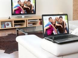 ordenador-television