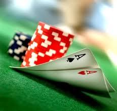 aprender jugar al poker