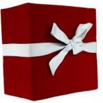 regalos manuales