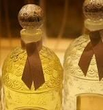 regalo perfume casero