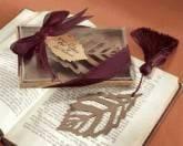 regalo separador libros