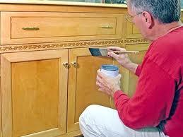Como restaurar un mueble antiguo - Restaurar muebles viejos ...
