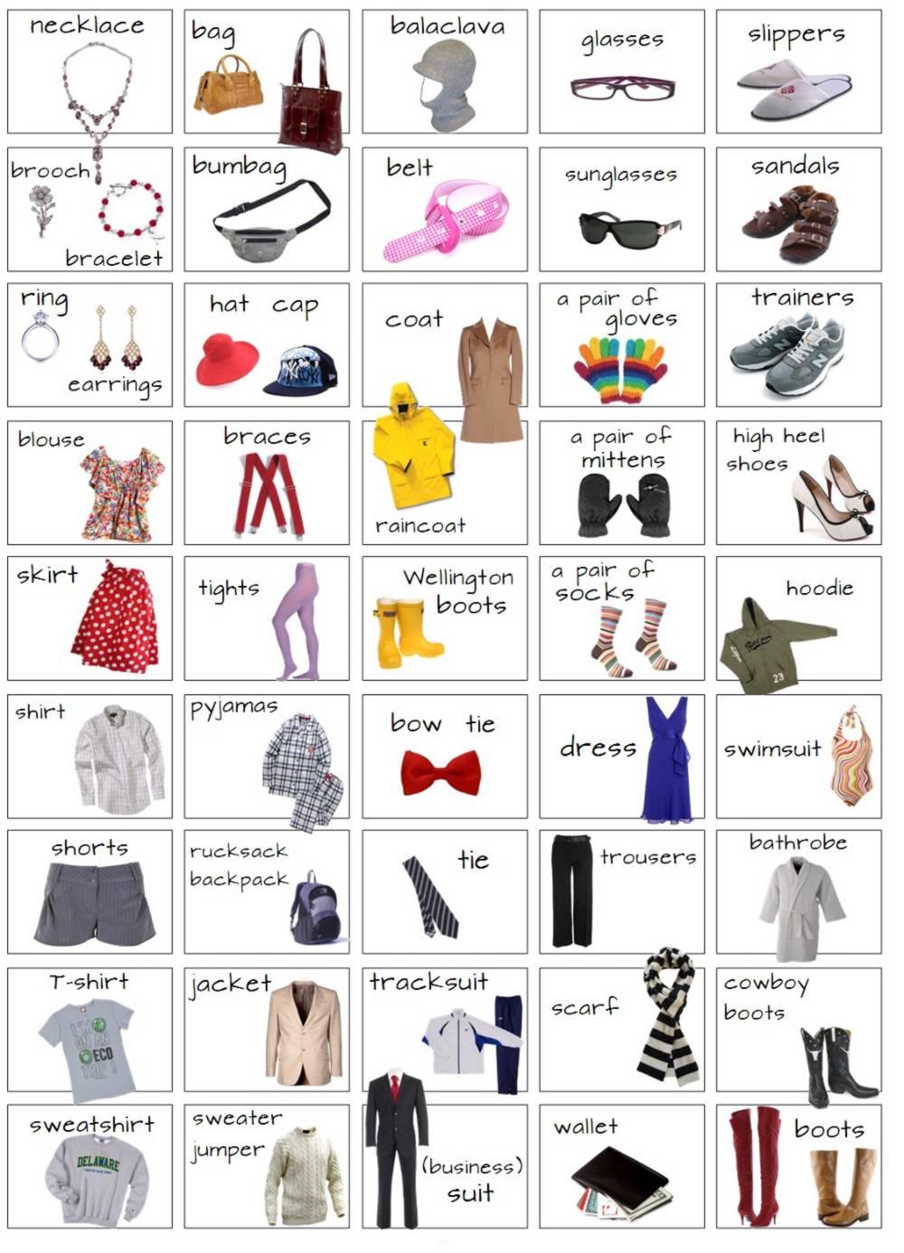 prendas de vestir exteriores de todos los tiempos ropa