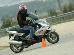 sacarse carnet de moto