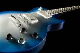 simbolos en tablaturas de guitarra