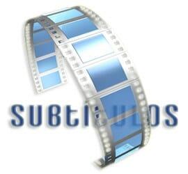 pegar subtitulos a videos