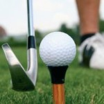 mejorar tecnica golf