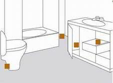 Como eliminar cucarachas bricomaniacos for Como eliminar cucarachas del desague
