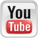descargar musica youtube