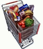 consejos ahorra en la compra