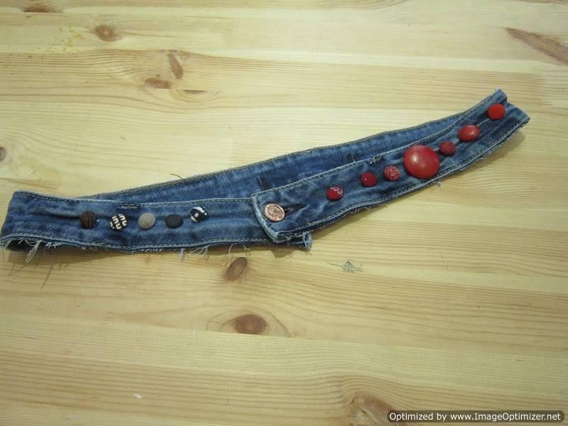 pantalones-vaqueros-cinturon