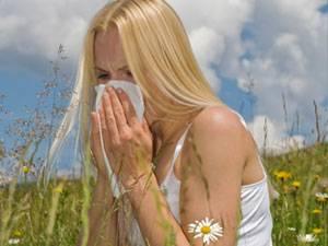 remedios-alergia-polen