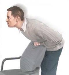 heimlich-atragantamiento