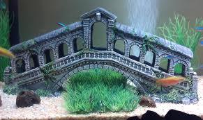 objetos-decorar-acuario
