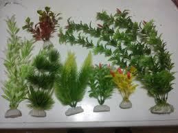 plantas-artificiales-acuario