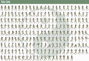 movimientos-tai-chi