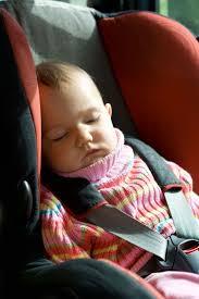 sillas-bebes-coche