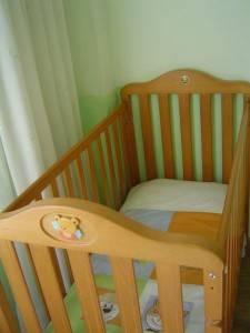 cunas-bebe