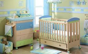 decoracion-habitaciones-bebe